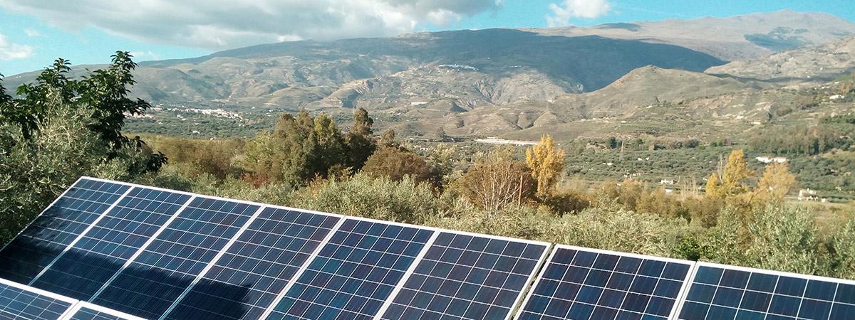 solar-andalucia-a